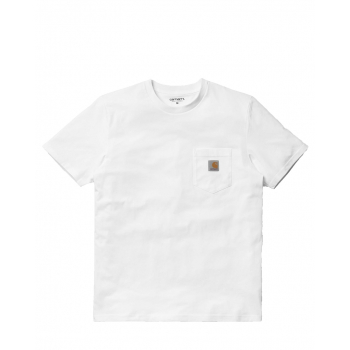 CARHARTT W.I.P : POCKET T-SHIRT