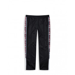 CHAMPION : LONG PANTS