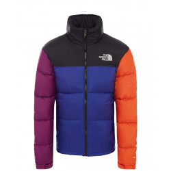 THE NORTH FACE : M 1996 RETRO NUPSTE JACKET