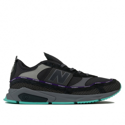 NEW BALANCE : MS-X RACER TLA