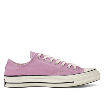 CONVERSE : CHUCK TAYLOR '70 OX LOW