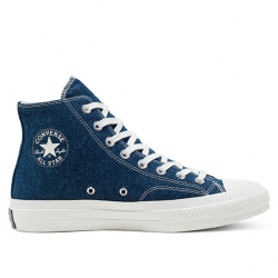 CONVERSE : CHUCK 70 RENEW DENIM