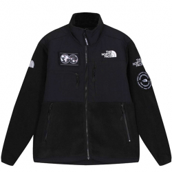THE NORTH FACE : 7SE 95 RETRO DENALI JACKET