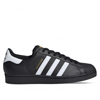 ADIDAS : SUPERSTAR