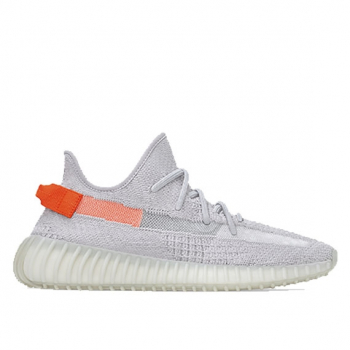 "ADIDAS : YEEZY BOOST 350 V2 ""TAIL LIGHT"""