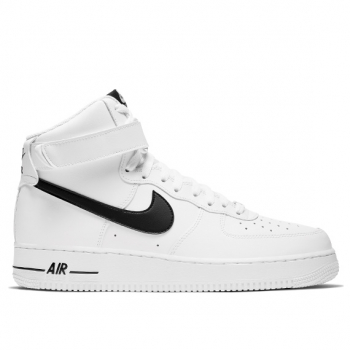 NIKE : AIR FORCE 1 HI '07 AN20