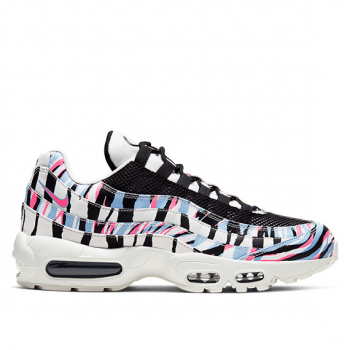 "NIKE : AIR MAX 95 COUNTRY ""KOREA"""