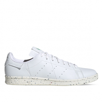 ADIDAS : STAN SMITH CLEAN CLASSICS