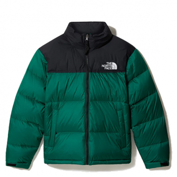THE NORTH FACE : 1996 RETRO NUPTSE JACKET