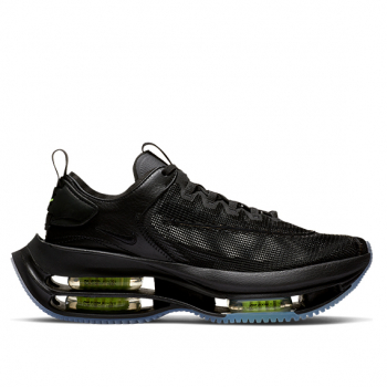 NIKE : W ZOOM DOUBLE STACKED