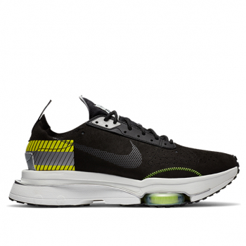 NIKE : AIR ZOOM TYPE SE 3M
