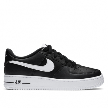 NIKE : AIR FORCE 1 AN20 GS
