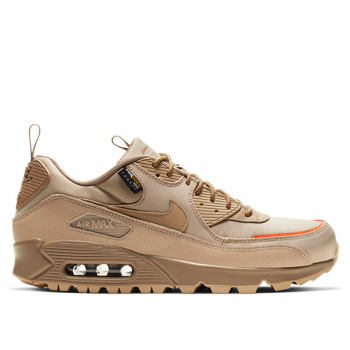 NIKE : AIR MAX 90 SURPLUS