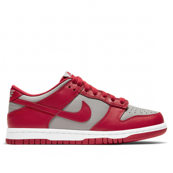 NIKE : DUNK LOW (GS)