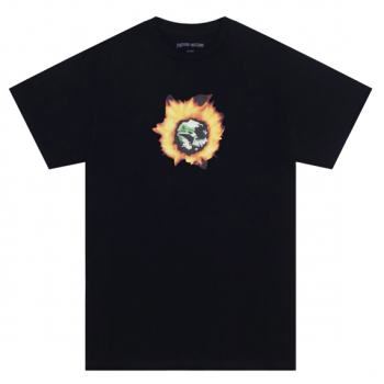FUCKING AWESOME : ANGEL BURN TEE