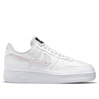 NIKE : WMNS AIR FORCE 1 '07 PRM